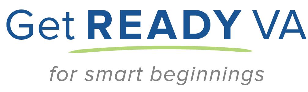 GetReadyVA Logo_RGB